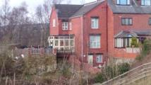 2 bed house for sale in Bryn Heulog, Rock Lane...