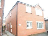 1 bedroom Flat in Rhosddu Court...