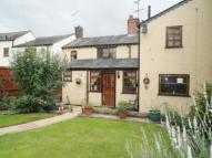 Link Detached House for sale in Chester Road, Lavister...