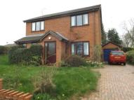 4 bedroom house in Coed Y Nant, Penycae...