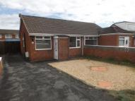 2 bedroom Bungalow in Bentley Avenue...