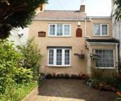 Copperas Hill semi detached property for sale