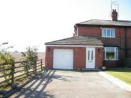 3 bed semi detached property for sale in Eaton View...