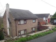 4 bed Detached house for sale in New Brighton, Minera...