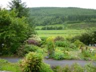 2 bedroom Bungalow for sale in Llandegla, Wrexham...