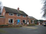 5 bed Detached house for sale in Vicarage Lane, Gresford...