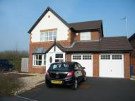 4 bed home for sale in Rhuddlan Road, Acrefair...