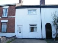 Greenfield Terraced house for sale