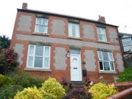 3 bed Detached property for sale in Mill Lane, Cefn Mawr...