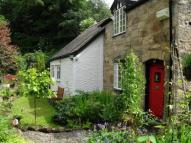 Cottage for sale in Tainant, Penycae...