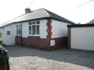 2 bedroom Bungalow for sale in Chirk Green, Chirk...