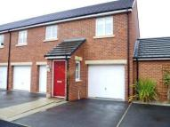 2 bedroom End of Terrace property in Lambourne Court...