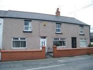 5 bedroom Terraced home for sale in Church Street...