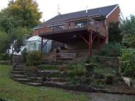 3 bed Detached home for sale in College Hill, Tanyfron...