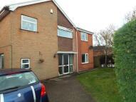 5 bed Detached house for sale in Ffordd Morgannwg...