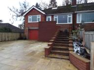 3 bed Bungalow in Windsor Avenue...