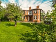 Eyton Detached house for sale
