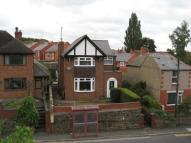 3 bed Detached house for sale in Hill Street...
