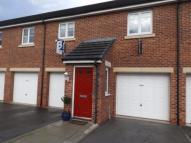 2 bedroom Flat for sale in Lambourne Court...
