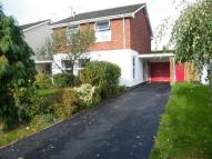 4 bedroom home for sale in Shordley Close, Rossett...