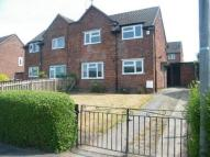 2 bedroom property for sale in Hawarden Road, Hope...