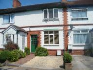 2 bedroom house for sale in South View, Gresford...