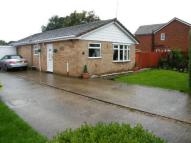 3 bedroom Bungalow for sale in Laburnum Way, Llay...