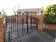 4 bed Detached house in The Spinney...