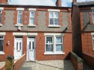 Terraced property for sale in Manor Grove, Dodds Lane...