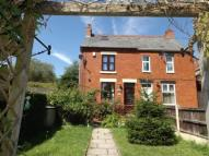 2 bedroom semi detached home for sale in River Cottage...
