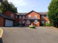 6 bedroom Detached house for sale in Sunnyridge Avenue...