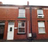 2 bed Terraced property for sale in Greenfield Terrace...