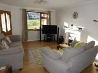 4 bedroom Detached home in Copperas Hill, Penycae...