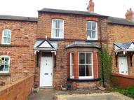 3 bed Terraced property for sale in Castle Street, Holt...