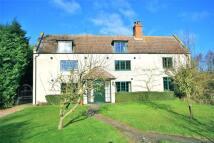 Folkingham Road Detached house for sale
