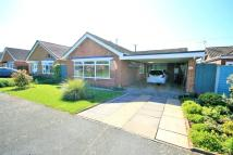 Bungalow in Elms View, Great Gonerby...