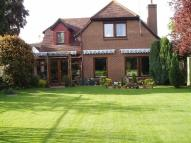 4 bedroom house for sale in Peter Avenue, Oxted...