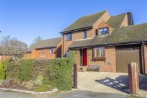 Link Detached House for sale in Stanhopes, Limpsfield...