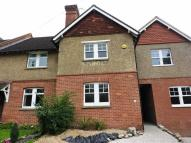 2 bedroom Cottage to rent in Chalkpit Lane, Oxted...
