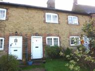 2 bed Cottage in Wolfs Row, Oxted, Surrey