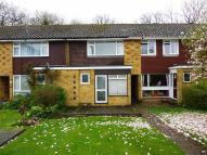2 bedroom Terraced property for sale in Greenacres, Oxted, Surrey