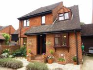 4 bedroom Link Detached House for sale in Stanhopes, Oxted, Surrey