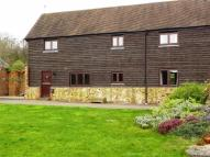2 bed Cottage to rent in Pains Hill, Oxted, Surrey