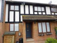 1 bed home to rent in Coomb Field, Edenbridge...