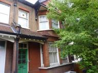 2 bedroom Flat to rent in Upper Grove...