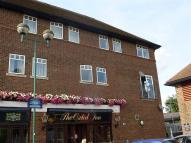 Flat to rent in The Courtyard, Oxted...