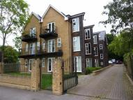 Oxted Place Flat for sale