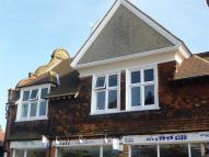 2 bed Flat in Station Road West, Oxted...