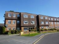 1 bed Retirement Property in Beatrice Lodge, Oxted...