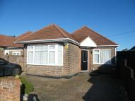 3 bed Detached home for sale in Round Green